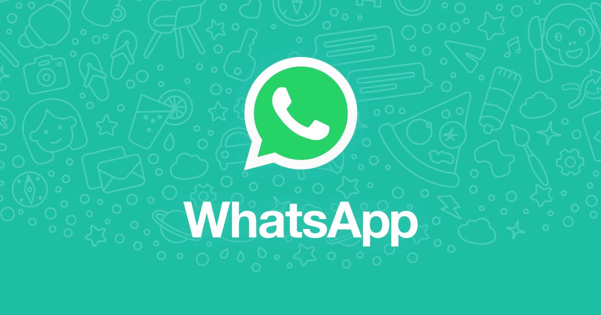 WhatsApp e a Lista de Transmissão facilitam a gestão condominial dos síndicos