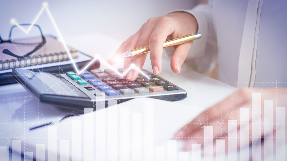Orientações da Auditoria Contábil Preventiva aos Síndicos