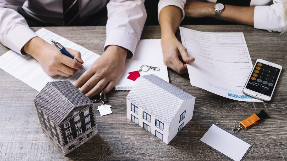 Qual a Diferença Entre o Seguro Residencial e o Seguro de Condomínio?