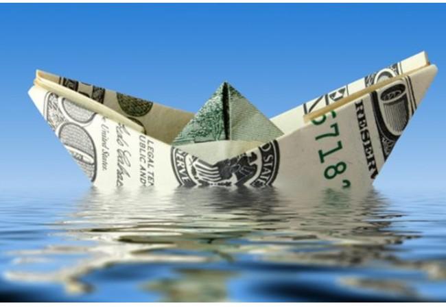 Novo modelo de tarifação da água