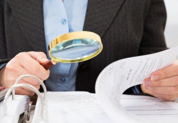 Transparência na gestão do síndico