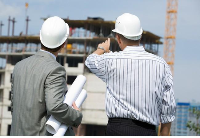 Laudo de inspeção predial garante condições de uso da edificação