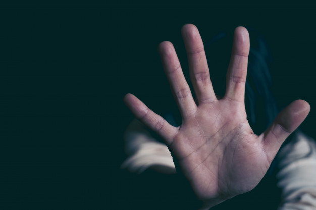 O crescimento da violência doméstica nos condomínios
