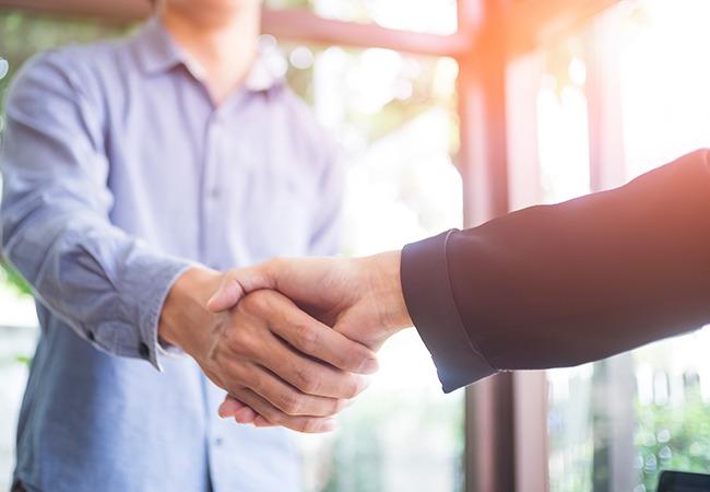 Integração entre síndico e zelador: como deve ser essa relação