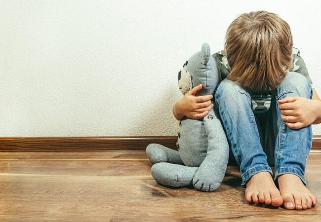 Combate ao abuso sexual de crianças e adolescentes em condomínios