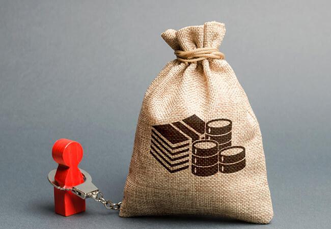 Débito condominial – Quem paga essa conta?