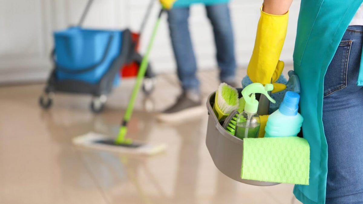 Mão de obra terceirizada – Responsabilidades