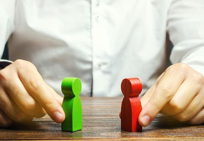 A mediação como ferramenta auxiliar na busca por soluções nos conflitos condominiais