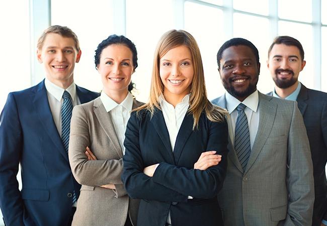 A importância de se posicionar corretamente na sindicatura profissional